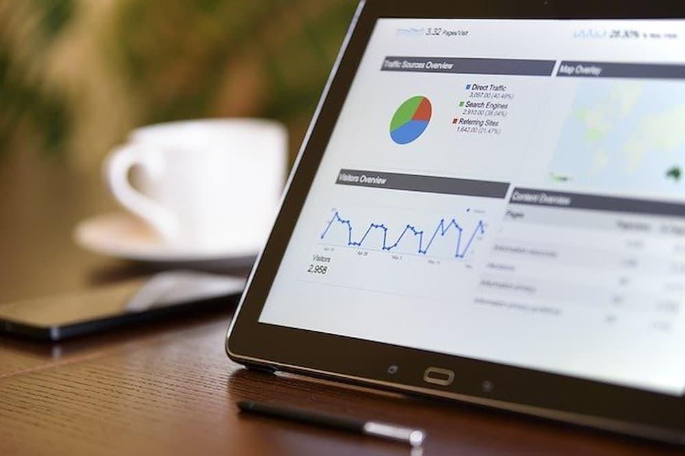 Técnicas marketing digital